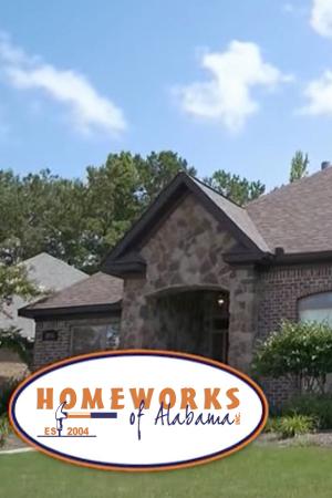 Meet Homeworks
